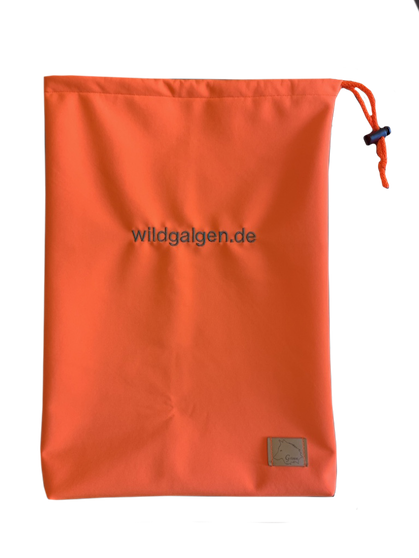 Wildgalgen Bag