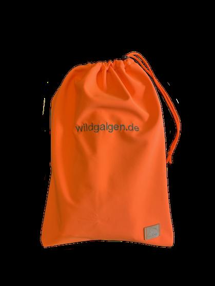 Wildgalgen System Pro